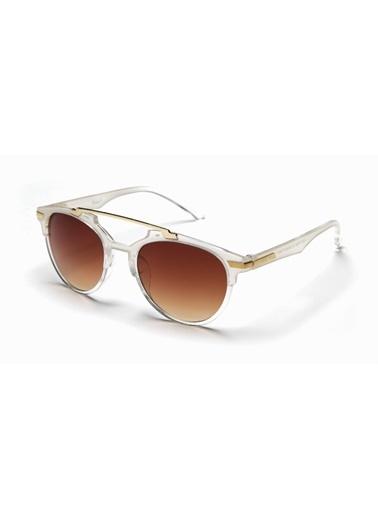 Güneş Gözlüğü-Belletti